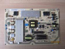 Netzteil Toshiba 46TL868