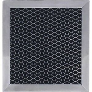 COMPATIBLE WHIRLPOOL 8206230A MICROWAVE OVEN CHARCOAL CARBON REPLACEMENT FILTER