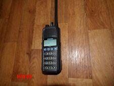 SIMOCO SRP-9180 Vhf Radio, ver fotos, (6/9/20)