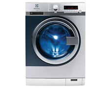 Electrolux WE170P 8KG Commerical Washing Machine