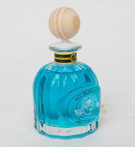Gauss My Romance  Aroma Decent Diffuser -Clean Cotton - 100 ml  Brand New Gift