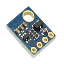 HTU21 SHT21 Digital Humidity Temperature Sensor Module Replace SHT11 SHT15