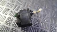00706205 007062-05 Headlighth Levell Range Adjustment Motor Chrysler  365970-77