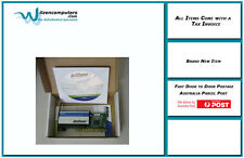 Netcomm Internal ADSL PCI Modem NB100