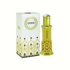 Qamar 60ml By Al Halal (Al Haramain) - Aldehyde, Citrus,Spicy, Floral, Woody EDP