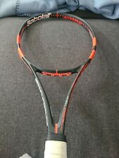 Used- Babolat Pure StrikeTour 98 1st Gen 18x20. 4 3/8 grip good condition