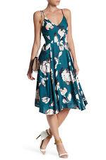 Yumi Kim Women Dresses Moonlight Dress Blushing Daisy, Small