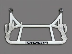 Lonestar Racing LSR Rear Swingarm Swing Arm Polaris RZR170 RZR 170 Suspension