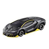 New Takara Tomy Tomica No.81 Lamborghini Centenario LP770-4 1/65 Diecast Car
