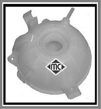 Vase d'expansion Vw Jetta 1.4 TSi - 1.6 FSI - 1.9 TDI - 2.0 tdi