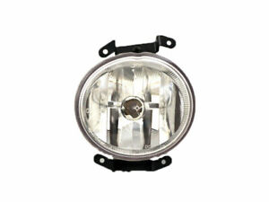 Fits For 2000 2001 2002 HY Accent Fog Light Right Passenger Side