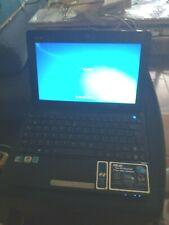1150N-PC Portatile Asus Eee PC 1011