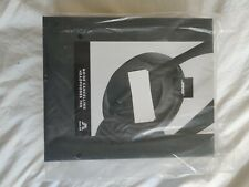 Bose Noise Cancelling 700 Wireless Headphones - Black - BRAND NEW AND SEALED
