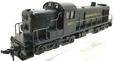 HO Atlas 8171 RSD 4/5 PRR Diesel Locomotive #8451 (Tested) NIB