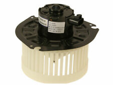 Blower Motor For 1996-2017 Chevy Express 3500 2005 2004 2007 1997 1998 S286MG