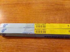 2 PIECES Blue Print ADS71801 Glow Plug