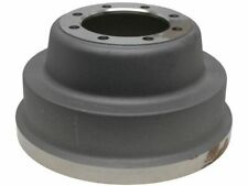For 1967-1976 Ford P350 Brake Drum Rear Raybestos 75454DS 1968 1969 1970 1971