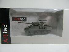 Artitec 1:87 Aquiles Tanque Destructor Panzer 387.234 Modelo a Escala