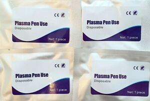 4 needle PACK X K85 IBEIER PLASMA FIBROBLAST DEVICE FINE ORIGINAL COOPER NEEDLES