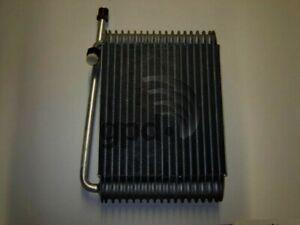 A/C Evaporator Core fits 1994-1999 GMC C1500 Suburban,C2500 Suburban,K1500 Subur