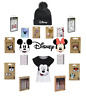 Disney: Mickey / Minnie Mouse - Official Merchandise - Book, Pin, T-Shirt, Gifts
