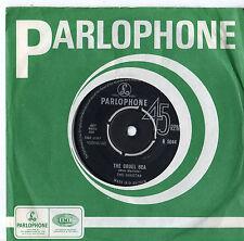 "The Dakotas - The Cruel Sea / The Millionaire 7"" Single 1963"