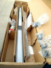 Precision Hardware Phi Fl-1201 26D Std Fire Exit Device Lhr Stainless