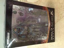 Halo Reach Play Arts Kai  Vol. 2 Non Scale Pre-Painted PVC Figure