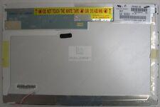 Genuine T61 WUXGA LCD Panel 42T0574 42T0408 42T0361