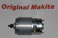 ORIGINAL - MAKITA - MOTOR für BHP453 / BDF453 / MT071 / MT081 / 6390D / 8390D