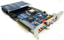 Kodicom KIO-1616 120FPS DVR Extended Alert Board PCI Card for Security Systems