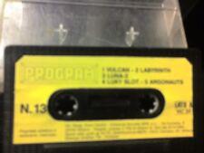 PROGRAM n. 13 x COMMODORE VIC 20 e SPECTRUM 16/48 K SIPE VIC20 VIC-20 no c64