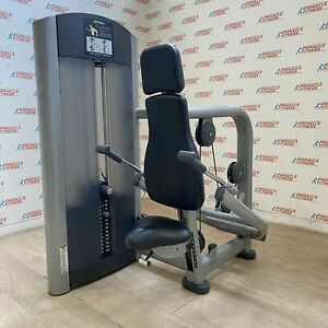 Life Fitness Signature Series Tricep Extension
