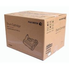 Xerox Genuine CT350976 Drum Unit For DOCUPRINT P455D M455DF 100K Pages