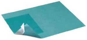 Foliodrape Abdecktuch steril 45 x 75cm 60 Stück PZN 2775072 OVP v. Fachhandel