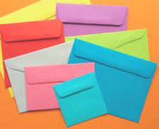 Envelope Sample Service