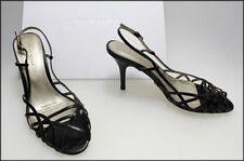 Tony Bianco Pump, Classic Slim Heels for Women