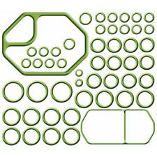 A/C System O-Ring and Gasket Kit, Santech Industries MT2560 Fits Honda RS2560