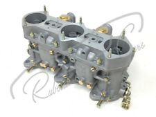 LAMBORGHINI MIURA WEBER 40 IDL 3C 1 carburetor
