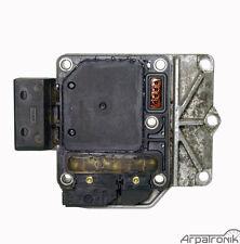 Opel Pumpensteuergerät VP44 PSG5 Reparatur