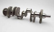 Sbc 4340 Forged Crank 3480 Stroke350 Main Manley 190190