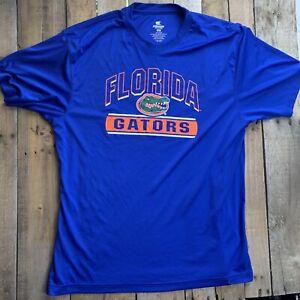 Florida Gators Men's T-Shirt Size XL