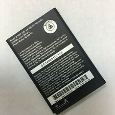 Battery for HTC Droid Incredible 4G LTE ADR6410L BTR-6410 35H00180-02M 1700mAh