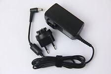 Caricabatterie ORIGINALE alimentatore Acer Aspire V5 series V5-122P - 40W 19V