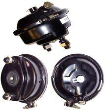BPW SAF Jost Trailer Haldex WABCO Knorr T16 Single Diaphragm Disc Brake Chamber