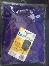 McDonald Beakaboo Birdcage Night Cover - Large 80cm High, 160cm Circumference