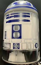 Star Wars R2D2 Tin - from M&S. Excellent. Empty.