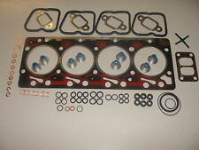 "New Cummins 3.9L ""4B 4BT 4BTA"" Head Gasket Set"