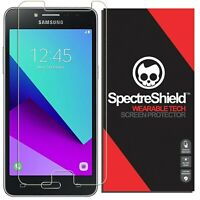 For Samsung Galaxy J2 Prime Screen Protector Spectre Shield USA Made