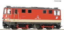 Roco H0 33298 - Diesel Locomotive 2095 006-9 Öbb Epoch Iv-v